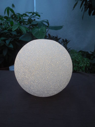 LED Ball Multifunktion, D 19,5